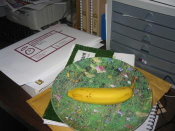 A_banana_8_1