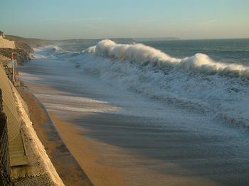 A_big_wave_1