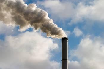 Chimney_and_smoke_165802_96dpi