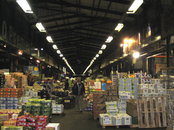 Fruitmarket_k