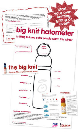 Bigknit_resources_4